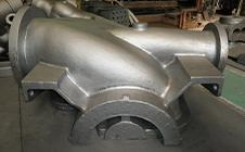 幅広い鋼種
